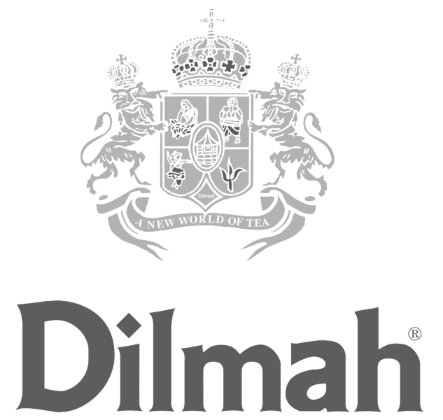 Dilmah_logo levels.png
